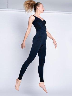 Studio Nanette Lindeman Uplifting Sculptured Legging