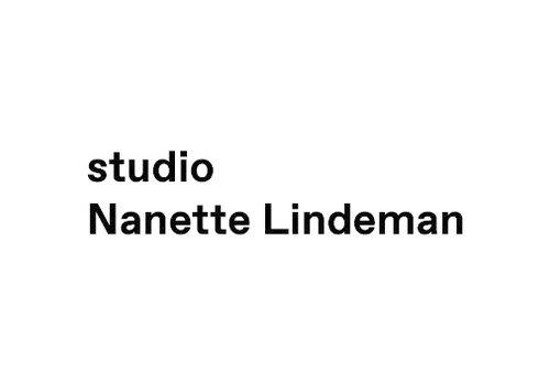 Studio Nanette Lindeman - Duurzame Yoga- en Sportkleding