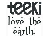 Teeki - Recycled Yoga Leggings en Tops