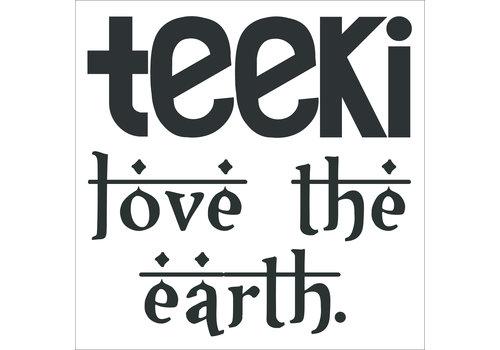 Teeki - Yoga Leggings