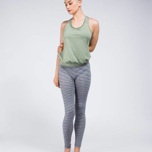 Tame the Bull Perfect Flow Regular Legging
