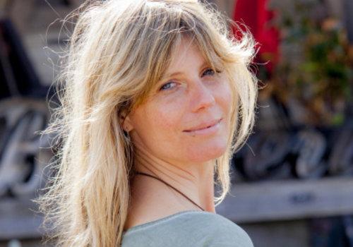 Victoria Raven Hyndman
