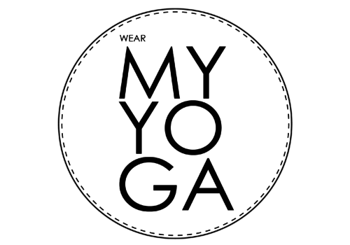 Wear My Yoga