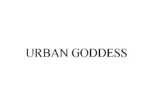 Urban Goddess - Duurzame Yoga- en Sportkleding