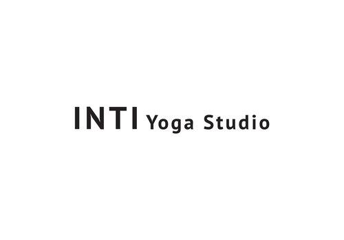 Inti Yoga Studio - Yoga en Lounge Kleding