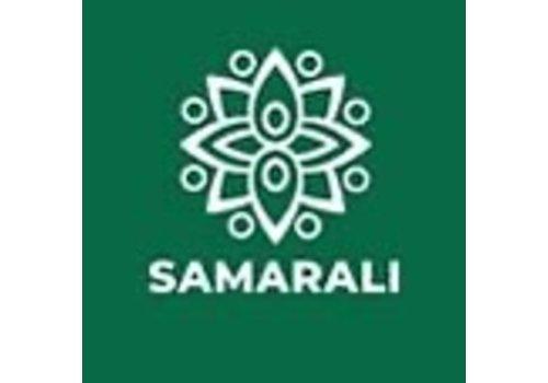 Samarali -  Yogamatten en Accessoires