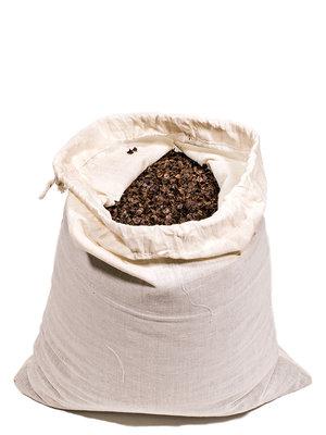 Yogi & Yogini Buckwheat chaff refill bag