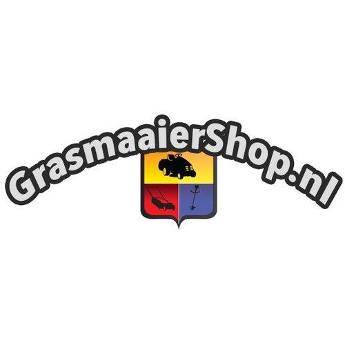 GrasmaaierShop