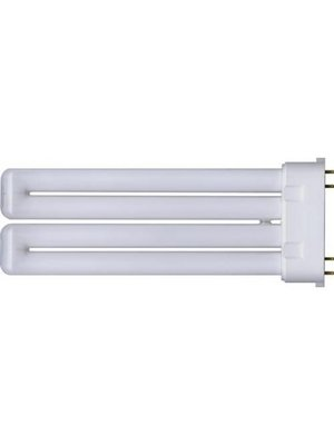 Kelfort Kelfort lamp voor werklamp.