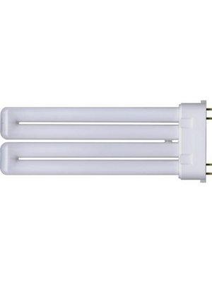 Kelfort Kelfort reservelamp voor werklamp.