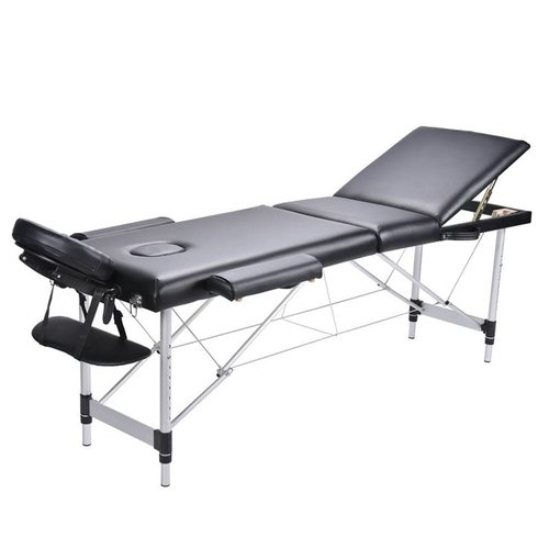 Import Massagetafel Relax Budget