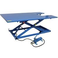 Quadlift / motorlift 675 kg