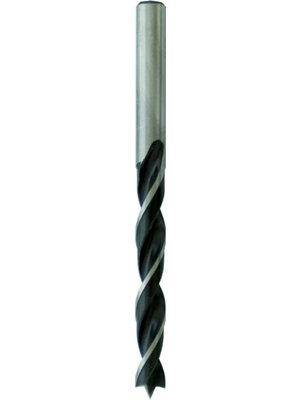 Kelfort Kelfort houtboor machinaal 4mm