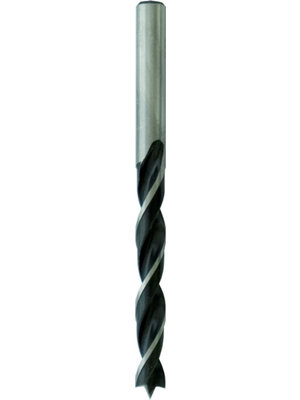 Kelfort Kelfort houtboor machinaal 6mm
