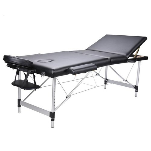 Import Massagetafel Relax de Luxe
