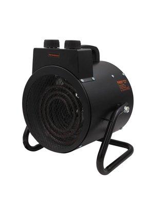 Kibani Krachtige 3000 watt elektrische heater van Kibani