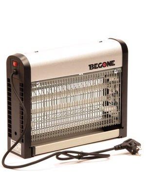 Begone Insectendoder 2x8 Watt