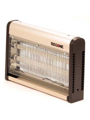 Begone Insectendoder 2x15 Watt