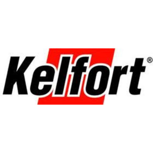 Kelfort Kelfort houtboor machinaal 4mm