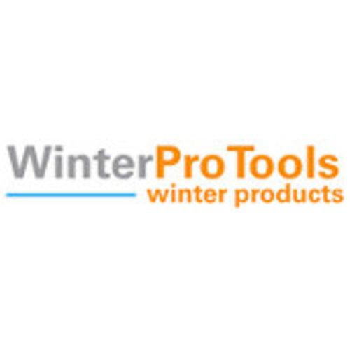 WinterProTools Lhotse premium sneeuwschep.