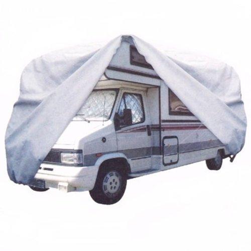 Camping En Boot (Camper, Caravan En Tent)