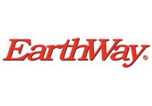 Earthway