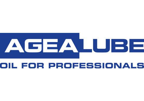 Agealube