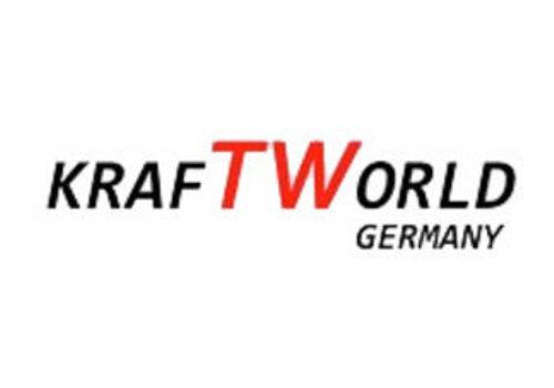 KraftWorld
