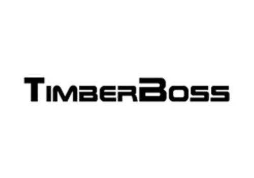 TimberBos