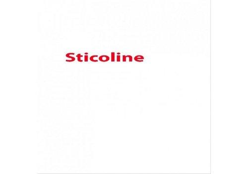 Sticoline