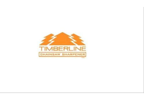 Timberline