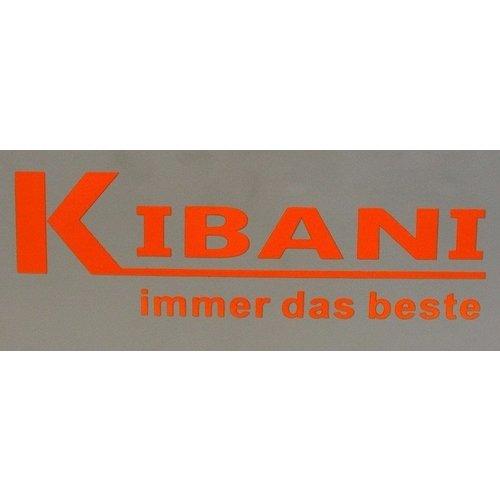 Kibani