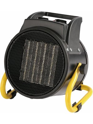 Bellson Krachtige 2000 watt elektrische heater, werkplaats kachel