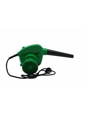 Höfftech Höfftech miniblower bladblazer/zuiger 500W