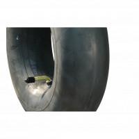 Binnenband 15x6.00-6 Haaks  ventiel.