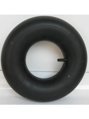Kings Tire Binnenband 4,80x4.00-8 Recht ventiel.