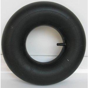 Kings Tire Binnenband 16x6.50-8. Recht  ventiel.