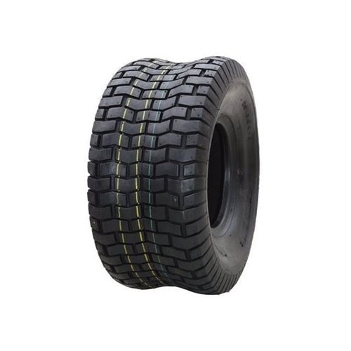 Kings Tire Buitenbanden 13x5.00-6
