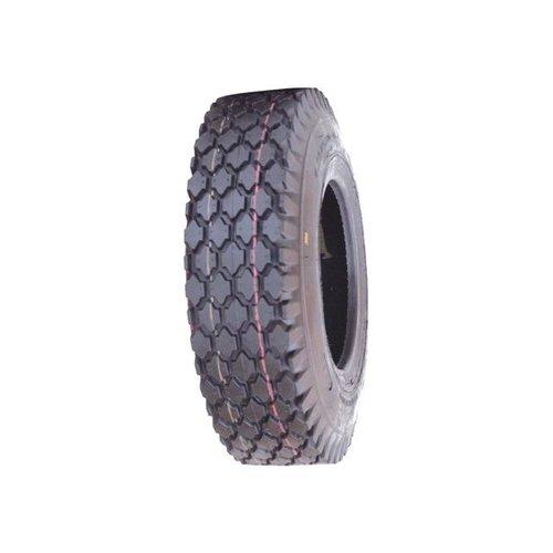 Kings Tire Buitenband 4.80/400-8 GROF profiel, 4Ply