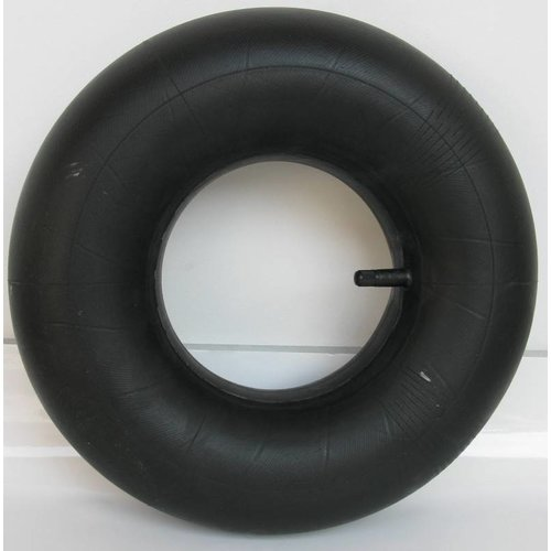 Kings Tire Binnenband 4.10x4.00 en 4,00 x 4.00 ook voor 3.50 x 4 Recht ventiel