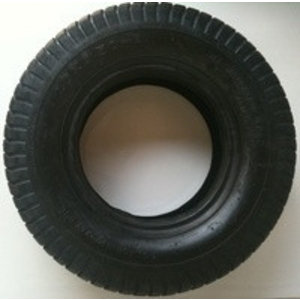 Kings Tire Buitenbanden 16x6.50-8 Kings Tire