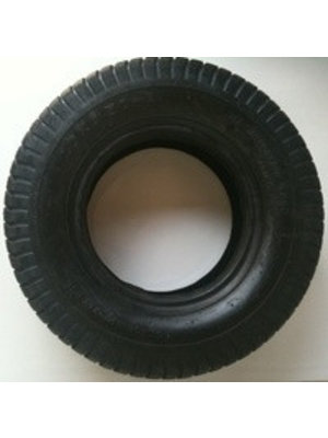 Kings Tire Buitenbanden 16x6.50-8 Kings Tire