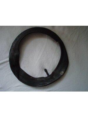 Kings Tire Binnenband 12½ x 2¼-8. voor step, kinderfietsje,  bolderkar. strandzeiler (Blokart)