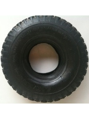 Kings Tire Buitenband 4.10-3.50 x 4