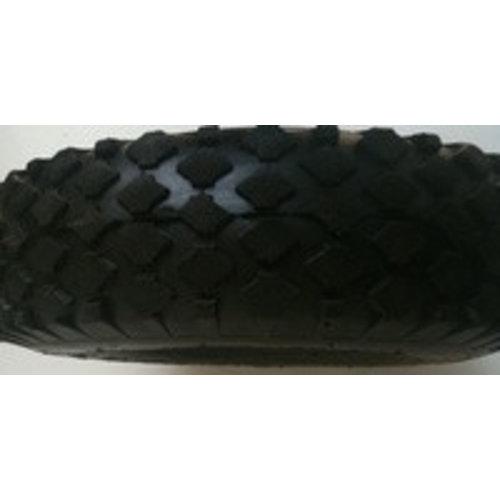 Kings Tire Buitenband 4.10-3.50 x 4