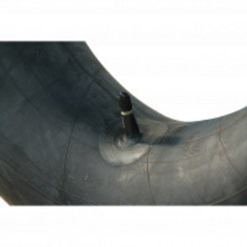 Kings Tire Binnenband 3.50/ 4,00 x 6  Recht ventiel