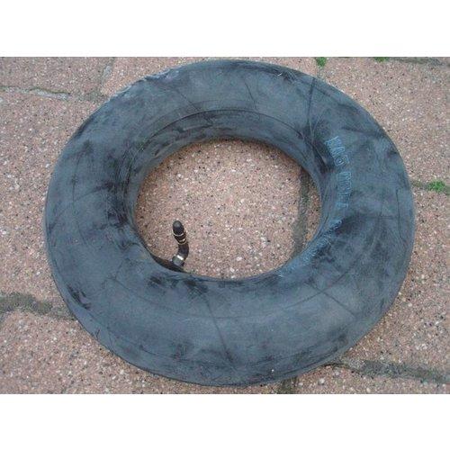 Kings Tire Binnenband 4.80x4.00-8.  Haaks ventiel