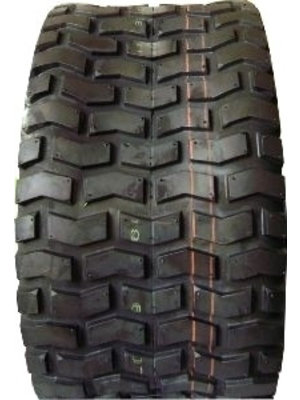 Kings Tire Buitenbanden 16x6.50-8 Kings Tire Tubeless.