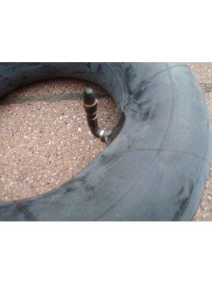 Kings Tire Binnenband 16x6.50-8 Haaks ventiel