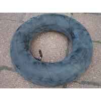 Binnenband 3.50/4.00-6 haaks ventiel ook voor strandzeiler (Blokart)